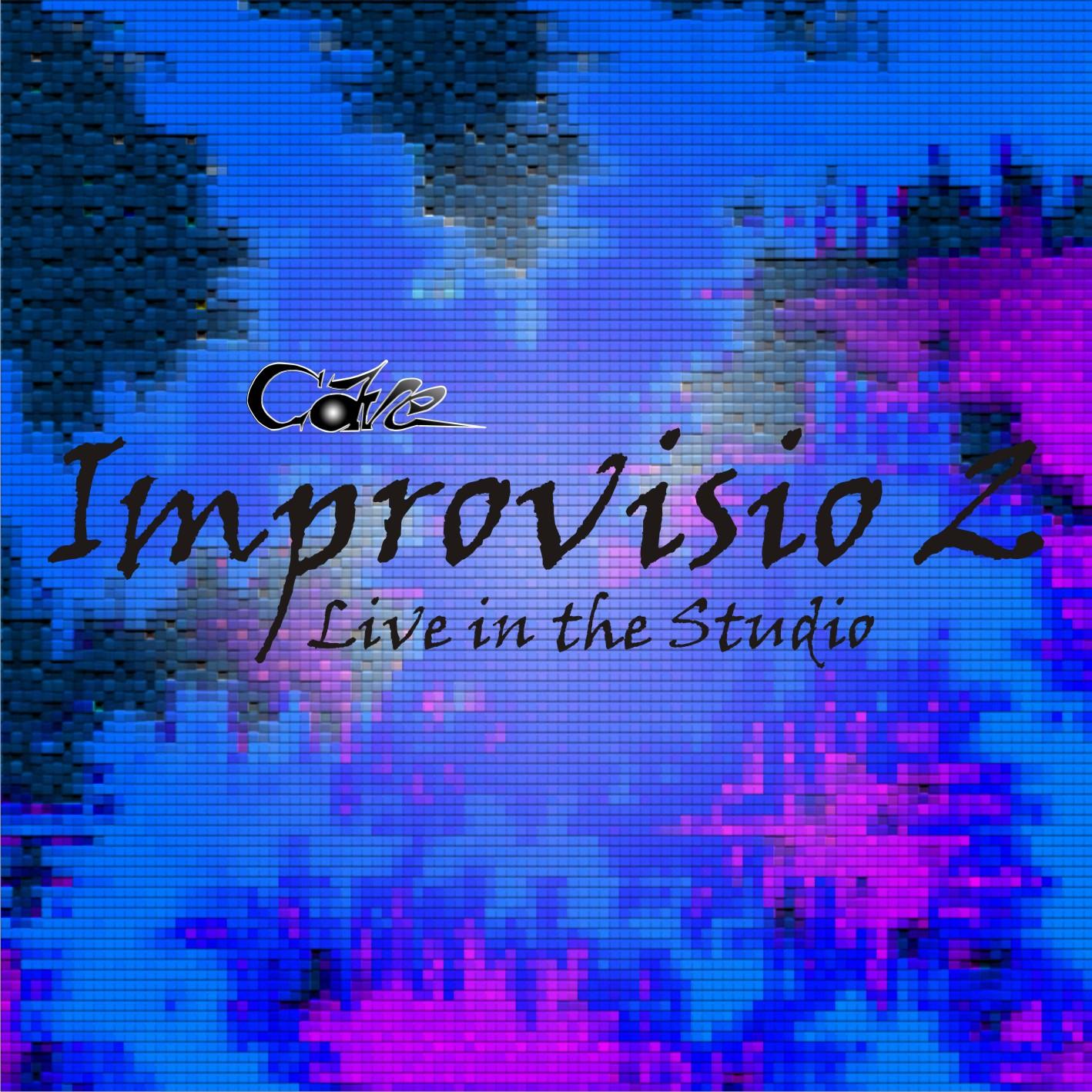 I2 Cover