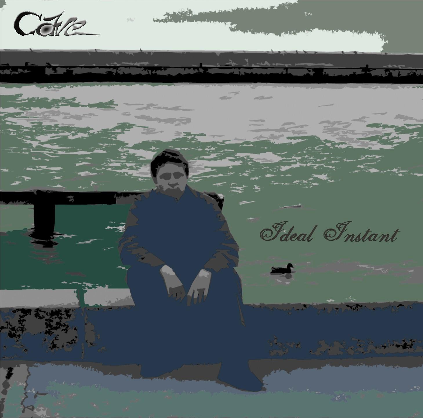 II Cover